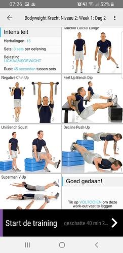 Screenshot_20190812-072612_Workouts