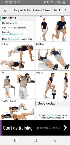 Screenshot_20190812-072550_Workouts