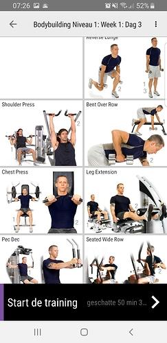 Screenshot_20190812-072621_Workouts