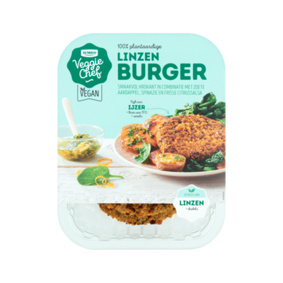 393661-322921-jumbo-veggie-chef-linzen-burger-400